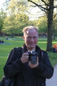 Arne A.