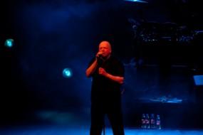Ronan Harris